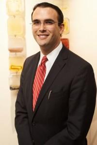 Daniel A. Horwitz