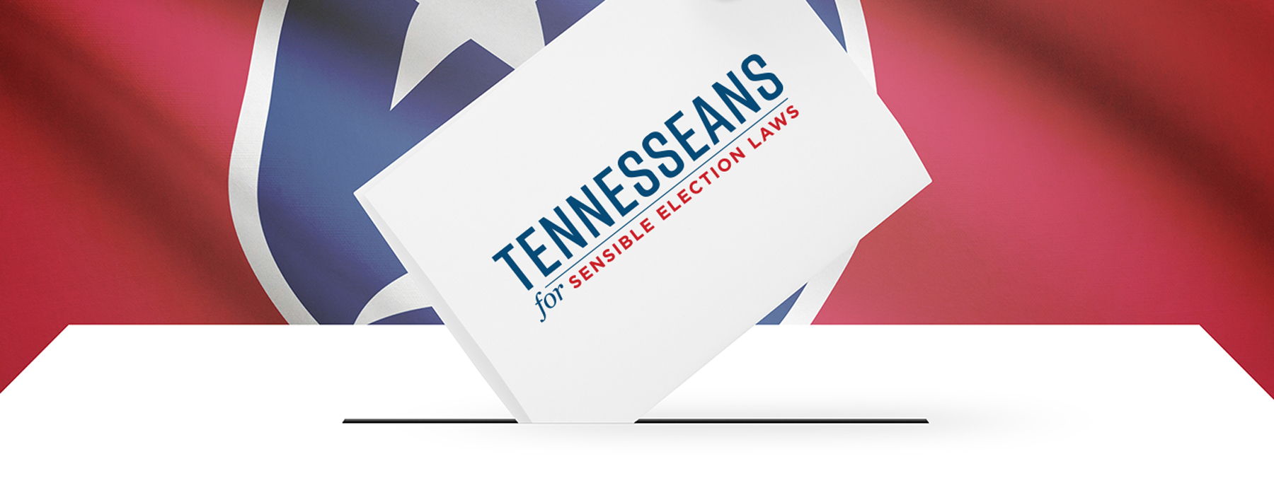 Election Law | Supreme Court of Tennessee Blog